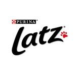 PURINA LATZ
