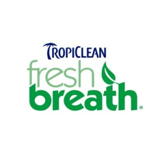 FRESH BREATH by TropiClean