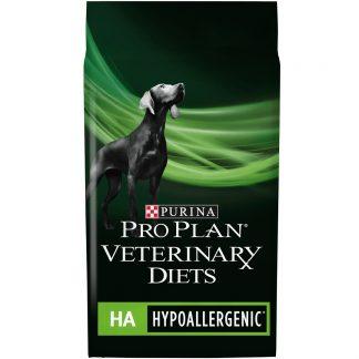 Purina Veterinary Diets Canine HA Hypoallergenic