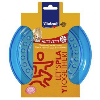 VITAKRAFT Frisbee för hundar