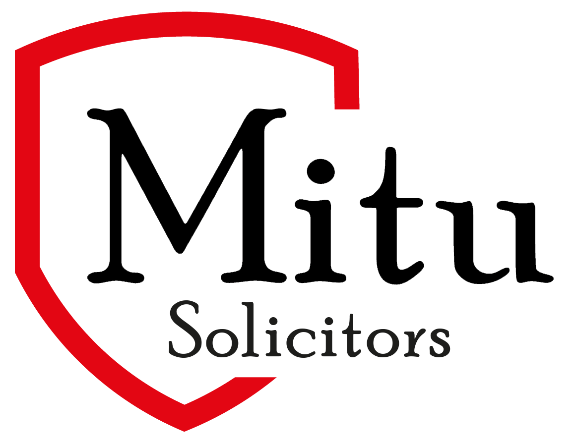 Mitu Solicitors Dec