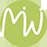 MIWI Massage & Hälsa