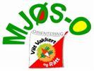 Logo Mjøs-o