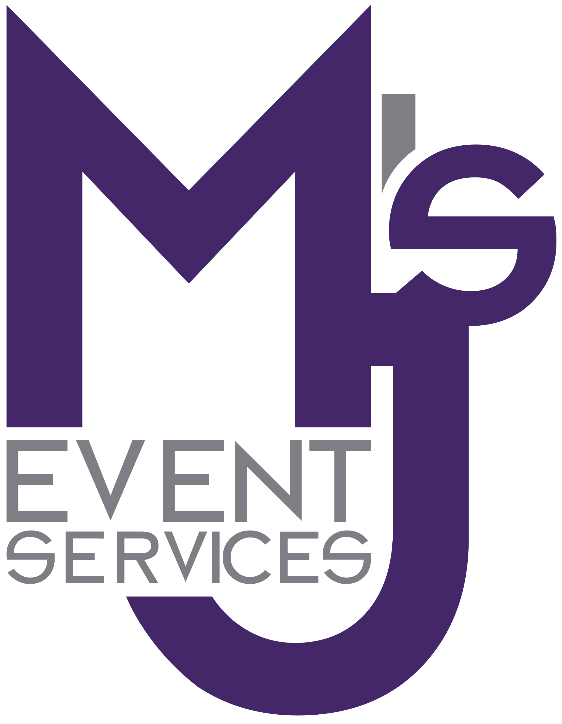 MJ's Event Services