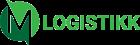 M Logistikk AS