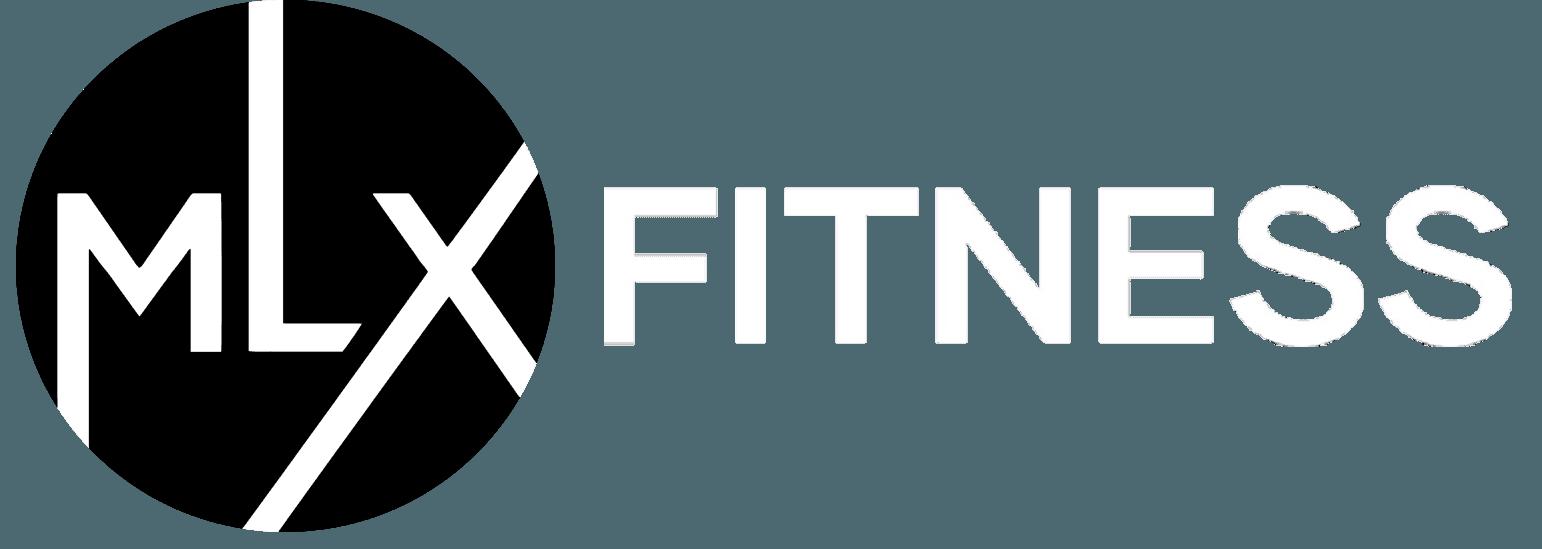 MLX Fitness