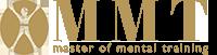 MMT Academy Logo