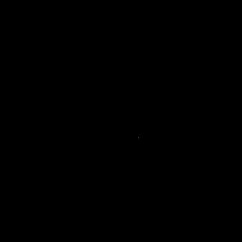 M N Consulting logo - black - header