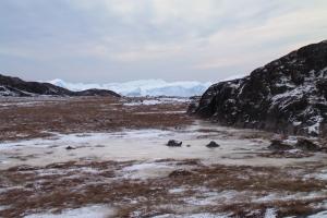 1999-2000 Ilulissat_0001