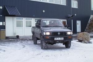 1999-2000 Ilulissat_0008