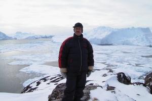 1999-2000 Ilulissat_0011