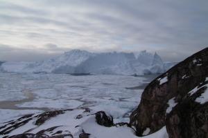 1999-2000 Ilulissat_0012
