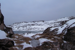1999-2000 Ilulissat_0013