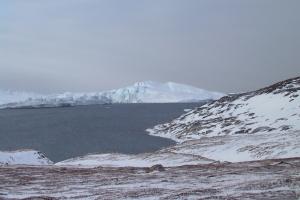 1999-2000 Ilulissat_0018