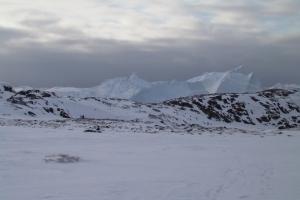1999-2000 Ilulissat_0019