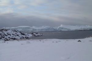 1999-2000 Ilulissat_0020