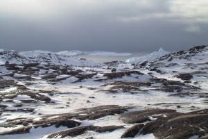 1999-2000 Ilulissat_0025