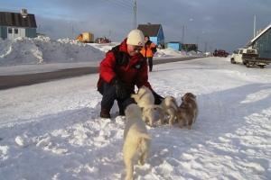 1999-2000 Ilulissat_0027
