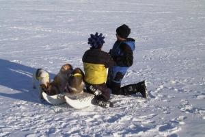 1999-2000 Ilulissat_0033