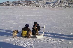 1999-2000 Ilulissat_0034