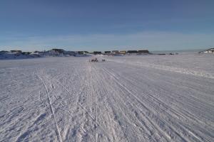 1999-2000 Ilulissat_0036