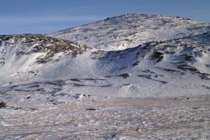 1999-2000 Ilulissat_0041