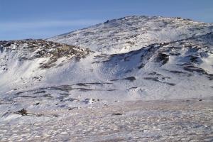 1999-2000 Ilulissat_0042