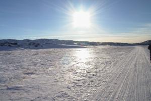 1999-2000 Ilulissat_0044