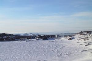 1999-2000 Ilulissat_0047