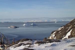 1999-2000 Ilulissat_0050