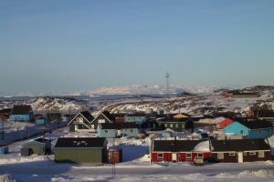 1999-2000 Ilulissat_0052