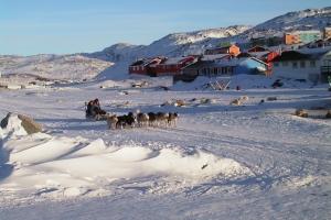 1999-2000 Ilulissat_0054