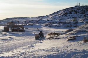 1999-2000 Ilulissat_0055