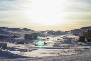1999-2000 Ilulissat_0057