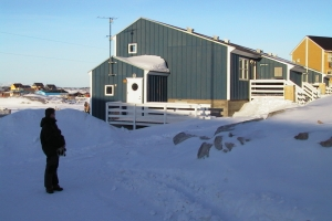 1999-2000 Ilulissat_0060