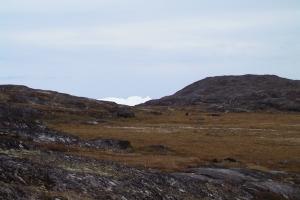 1999-2000 Ilulissat_0070