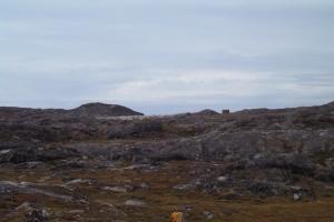 1999-2000 Ilulissat_0072