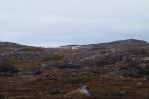 1999-2000 Ilulissat_0075