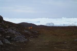 1999-2000 Ilulissat_0076