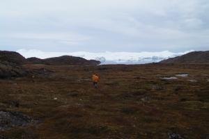 1999-2000 Ilulissat_0079