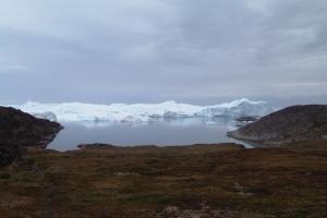 1999-2000 Ilulissat_0081