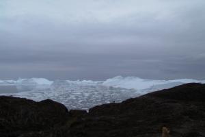 1999-2000 Ilulissat_0083
