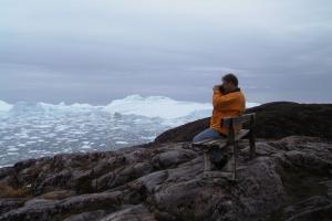 1999-2000 Ilulissat_0085