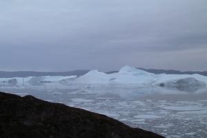 1999-2000 Ilulissat_0086