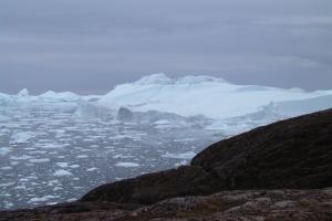 1999-2000 Ilulissat_0087