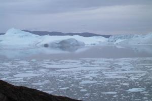 1999-2000 Ilulissat_0091