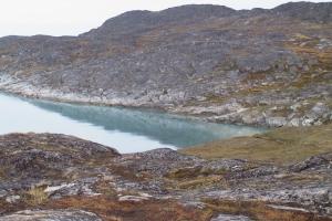 1999-2000 Ilulissat_0092