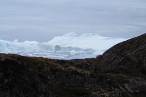1999-2000 Ilulissat_0094