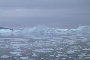 1999-2000 Ilulissat_0097