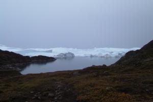 1999-2000 Ilulissat_0111